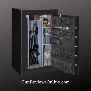 Stack-On-20-Tactical-Gun-Safe